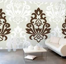 Unique Wall Patterns Wall Decoration Painting Paint Wall Designs All New Home Design