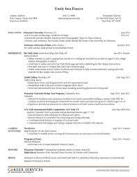 Cnc Machinist Resume Samples Surprising Cnc Machinist Resume 12 Cnc Programmer Cover