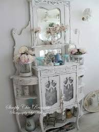 Shabby Chic Decore by 814 Best Shabby Chic Rose Images On Pinterest Home Spaces And