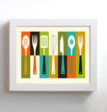Cheap Kitchen Wall Decor Ideas Kitchen Cheap Artwork Bedroom Artwork Dining Room Wall Art