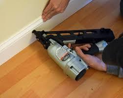 How To Lay Quick Step Laminate Flooring Floor How To Install Laminate Flooring How To Install Quick