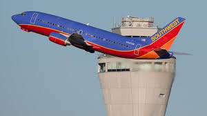 swa route map southwest schedule update what routes are being added dropped
