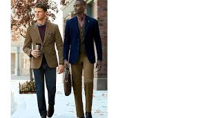 business casual for business casual clothing shop s office casual attire jos