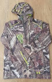 Jual Armour Camo jual sweater armour camo 1 2 ziip mens 100 original size m l