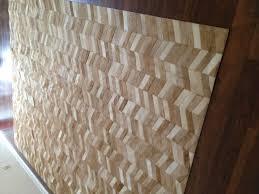 design cheap cowhide rugs ideas 5988