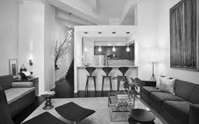 small studio apartment decorating ideas on a budget arafen