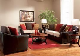 livingroom set living room table sets pictures best living room table sets