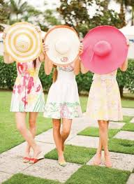 Summer Garden Party Dress Code - 210 best garden party dresses images on pinterest clothes style