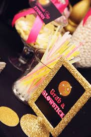 Disco Favors by 155 Best Disco Images On Disco Disco And