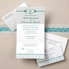 send and seal wedding invitations wonderful seal and send wedding invitations send and seal wedding