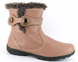 womens boots velcro cheap faux fur ankle boots find faux fur ankle boots deals on