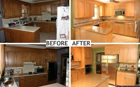 Upgrading Kitchen Cabinets Exotic Remodel Kitchen Cabinets Ideas Tags Redoing Kitchen