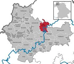 Rehaklinik Am Kurpark Bad Kissingen Bad Bocklet U2013 Wikipedia