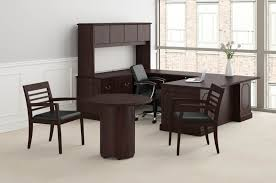 Small Boardroom Table Small Office Table And Chairs 11 Nice Interior For Small Office
