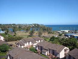 Mike Tyson Home by Condo Hotel Banyan Harbor Lihue Hi Booking Com