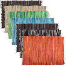 rag rug ebay