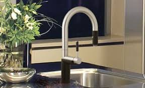 graff kitchen faucets graff kitchen faucet kitchen bar faucet