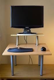 ikea stand desk ikea standing desk design boston read write ikea standing desk