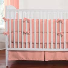 bedding for baby crib tags bedding for cribs coral crib skirt
