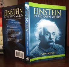einstein quote love relativity albert einstein