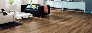 Walnut Laminate Floor Italian Walnut Laminate Flooring Bleurghnow Com