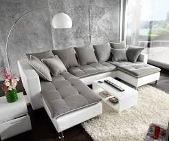 Wohnzimmer Ideen Billig Tolle Wohnzimmer Couch Entwurf Ideen 1826