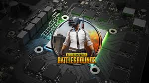 player unknown battlegrounds xbox one x trailer xbox has an exciting playerunknown s battlegrounds announcement