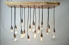 Vintage Light Bulb Pendant Fashionable Edison Pendant Light Fixture Light Pendant Pendant