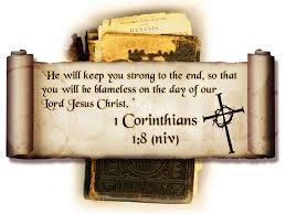 beautiful christian bible verses quotes scriptures desktop