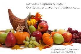 cuisine d automne tartinade à la courge butternut rôtie aux dattes et pignons de