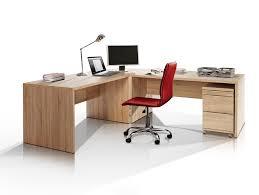 Schreibtisch 1m Breit Schreibtisch 1m Breit Schreibtisch Maja M Bel G Ttingen Kaufen