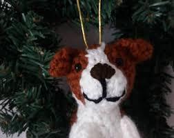 custom ornament etsy