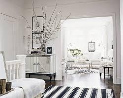 home decor trends uk 2015 imposing design home ideas 2015 spring decorating trends home