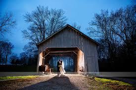 manor country club wedding wedding sneak peek from the weekend washington dc wedding