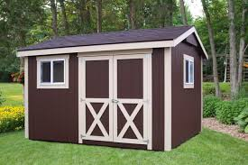 Sheds Garages Carports And Sheds For Sale By The Kansas Outdoor Structures