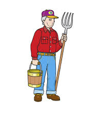 farmer images free download clip art free clip art on
