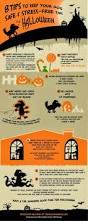 55 best halloween infographic images on pinterest halloween