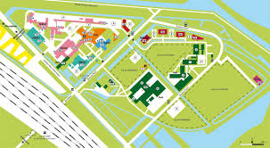 University Of Virginia Campus Map by Stochastic Integration 2016 2017