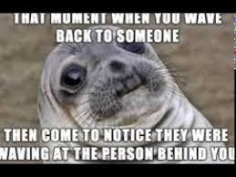 Navy Seal Meme - seal memes so cool youtube