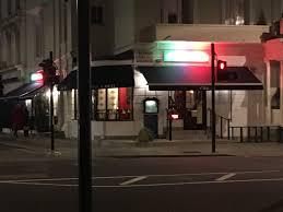 Cask Pub And Kitchen London The 10 Best Restaurants Near Pimlico Tripadvisor