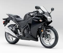 honda cbr bikes list pin by kayla freedom on motorcycles pinterest cbr