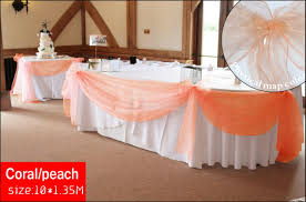 Peach Color Bedroom by Coral Colored Decorations Bedroom Coral Colored Rooms Simple