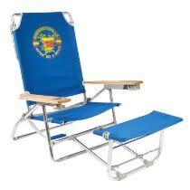 Big Beach Chair Margaritaville Beach Chairs U0026 Umbrella Christmas Tree Shops