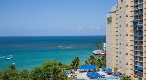 Puerto Rico Vacation Homes Puerto Rico Vacation Rentals Resort Condos U0026 Timeshares For Rent