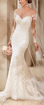 wedding dress sale 25 best wedding dress sale ideas on bridal tops