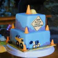 custom cakes u2013 melissa flaherty cakes