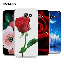 online buy wholesale beautiful rose quotes from china beautiful