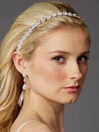 bridal headbands bridal headbands wedding headbands wedding shop