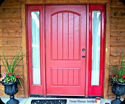 hairy home depot doors exterior wood wooden door home depot home