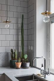 kitchen wall tile ideas bloomingcactus 20 simple cactus ideas for beautify your room home design and
